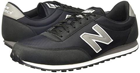 New Balance 410 Men's & Women's Running Classics Shoes Image 5