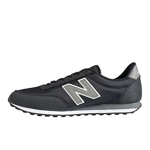 New Balance 410 Men's & Women's Running Classics Shoes Image 6