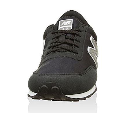 New Balance 410 Men's & Women's Running Classics Shoes Image 7