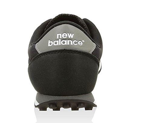 New Balance 410 Men's & Women's Running Classics Shoes Image 8