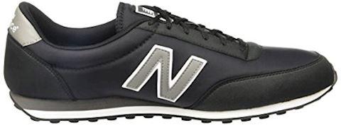 New Balance 410 Men's & Women's Running Classics Shoes Image 9