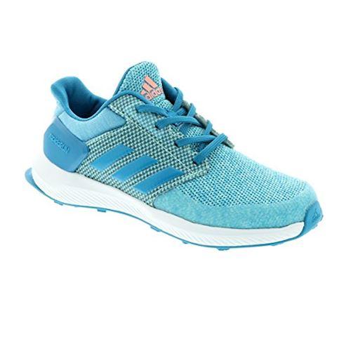 adidas RapidaRun Shoes Image