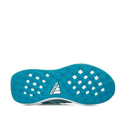 adidas RapidaRun Shoes Image 11