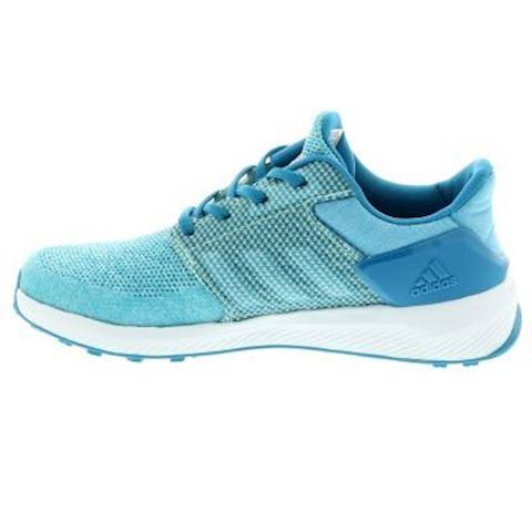 adidas RapidaRun Shoes Image 2