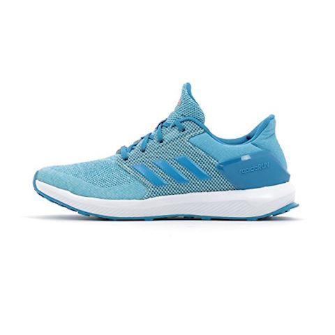 adidas RapidaRun Shoes Image 4