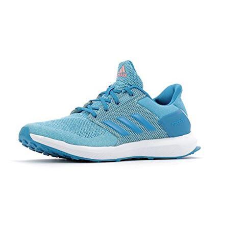 adidas RapidaRun Shoes Image 5