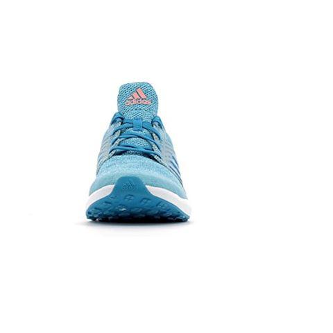 adidas RapidaRun Shoes Image 6