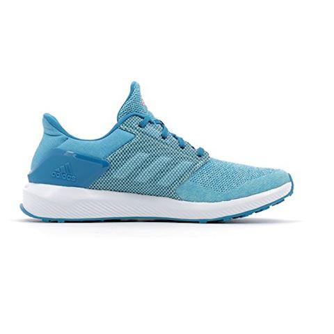 adidas RapidaRun Shoes Image 7