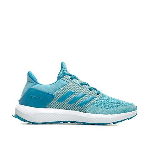 adidas RapidaRun Shoes Image 8