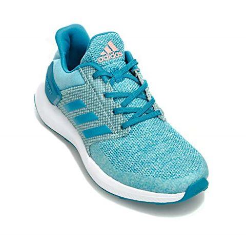 adidas RapidaRun Shoes Image 9