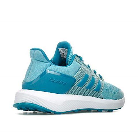 adidas RapidaRun Shoes Image 10