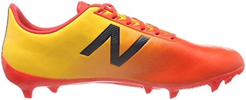 New Balance Furon 4.0 Dispatch FG Football Boots Image 6