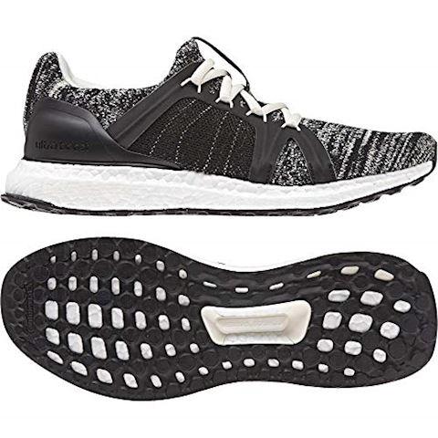 buy popular a1b97 7b1ed adidas Ultraboost Parley Shoes