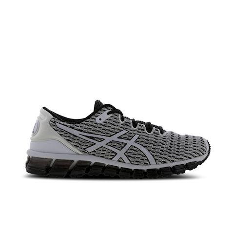 Asics Gel Quantum 360 - Men Shoes Image