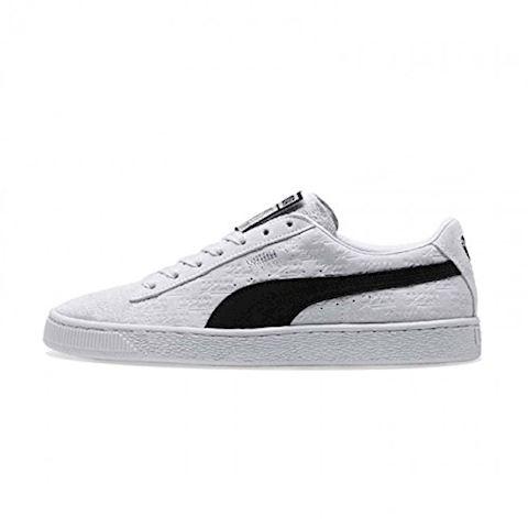 Puma Suede - Women Shoes Image 11