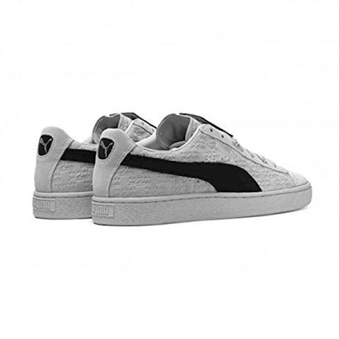 Puma Suede - Women Shoes Image 12