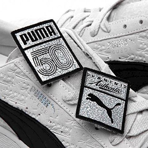 Puma Suede - Women Shoes Image 15