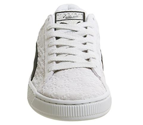 Puma Suede - Women Shoes Image 2