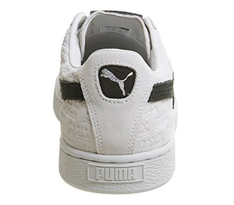 Puma Suede - Women Shoes Image 3