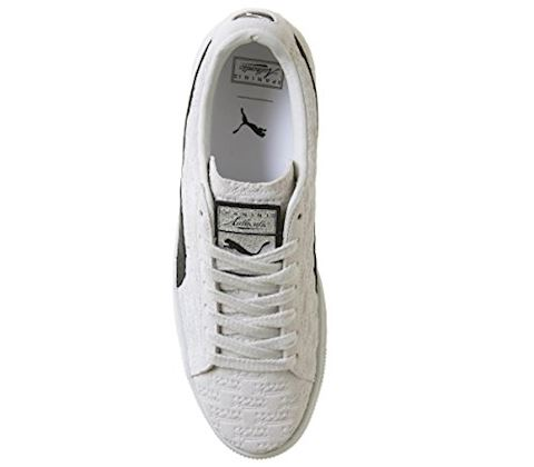 Puma Suede - Women Shoes Image 4