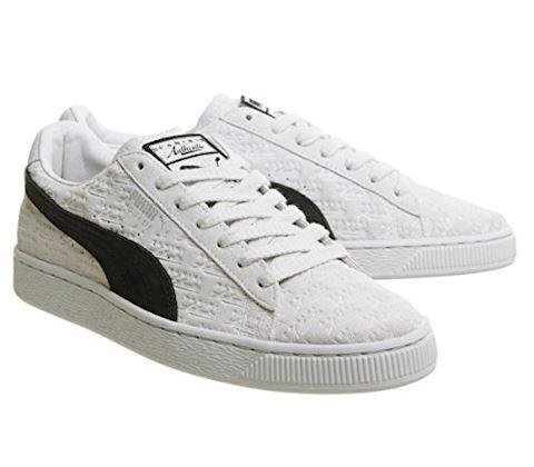 Puma Suede - Women Shoes Image 6