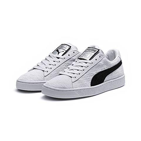 Puma Suede - Women Shoes Image 8