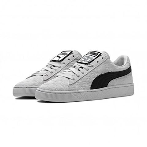 Puma Suede - Women Shoes Image 10