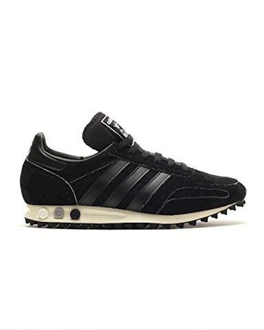 adidas LA Trainer OG Shoes Image