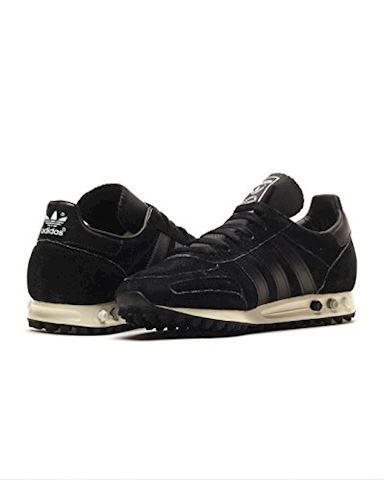 adidas LA Trainer OG Shoes Image 3