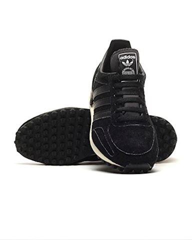 adidas LA Trainer OG Shoes Image 4