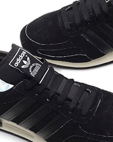 adidas LA Trainer OG Shoes Image 5