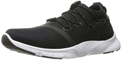 Under Armour Women's UA Cinch Running Shoes Image