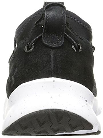 Under Armour Women's UA Cinch Running Shoes Image 2