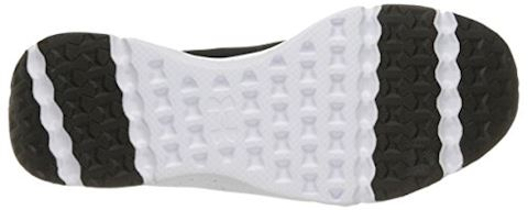 Under Armour Women's UA Cinch Running Shoes Image 3