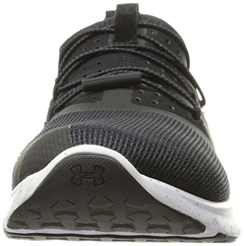 Under Armour Women's UA Cinch Running Shoes Image 4