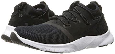 Under Armour Women's UA Cinch Running Shoes Image 6