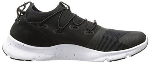 Under Armour Women's UA Cinch Running Shoes Image 7
