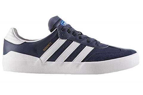adidas Busenitz Vulc RX Shoes