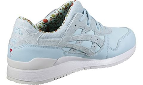 the best attitude c11bb b5a4f Asics Gel-lyte III Beauty And The Beast - Women Shoes