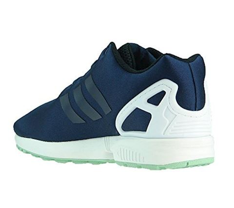 adidas ZX Flux Shoes Image 11