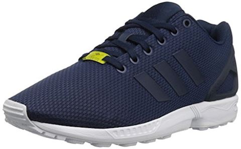 adidas ZX Flux Shoes Image 14
