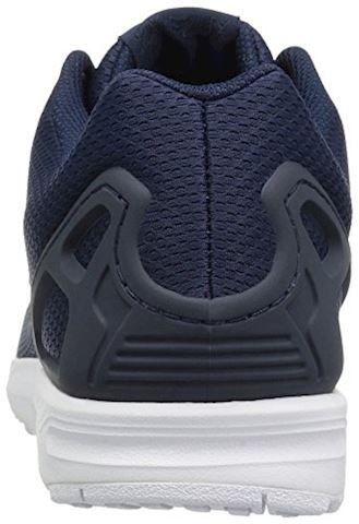 adidas ZX Flux Shoes Image 15
