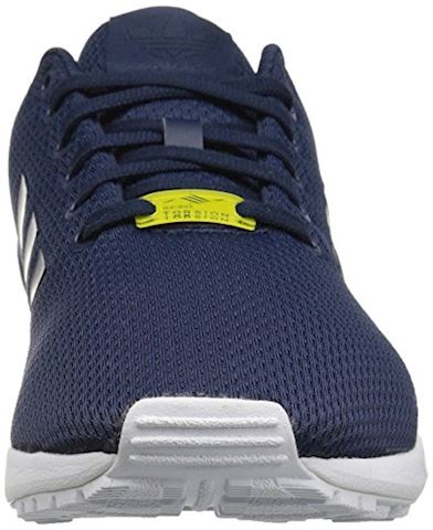 adidas ZX Flux Shoes Image 17