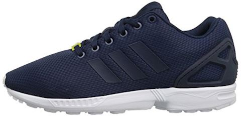 adidas ZX Flux Shoes Image 18
