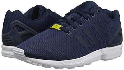 adidas ZX Flux Shoes Image 19