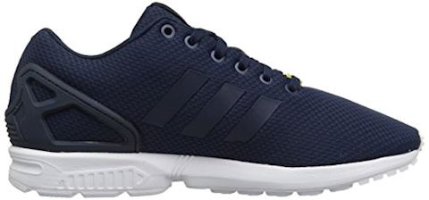 adidas ZX Flux Shoes Image 20