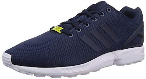 adidas ZX Flux Shoes Image 22