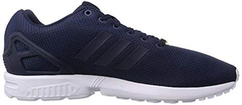 adidas ZX Flux Shoes Image 24