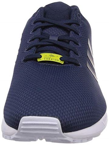 adidas ZX Flux Shoes Image 25