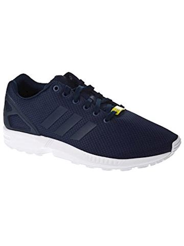 adidas ZX Flux Shoes Image 27